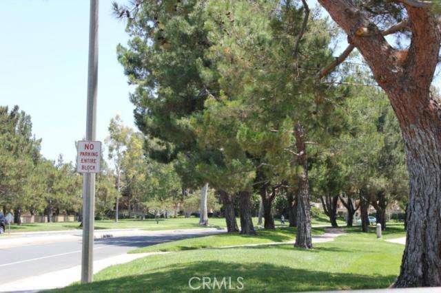 221 Huntington, Irvine, CA 92620 Photo 9