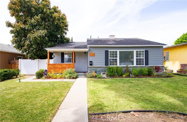 9841 Mills Av, Whittier, CA 90604 Photo