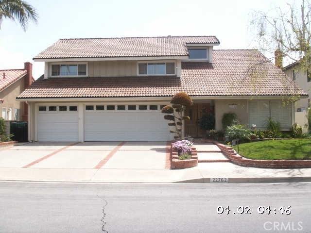 Photo of 22762 Orense, Mission Viejo, CA 92691