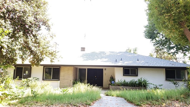 Photo of 298 W Foothill Boulevard, Arcadia, CA 91006
