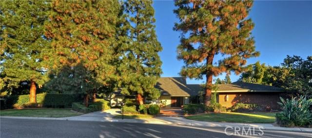 10142 Knuth Circle, Villa Park, CA 92861