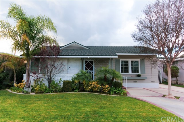 2857 Monogram Avenue, Long Beach, CA 90815