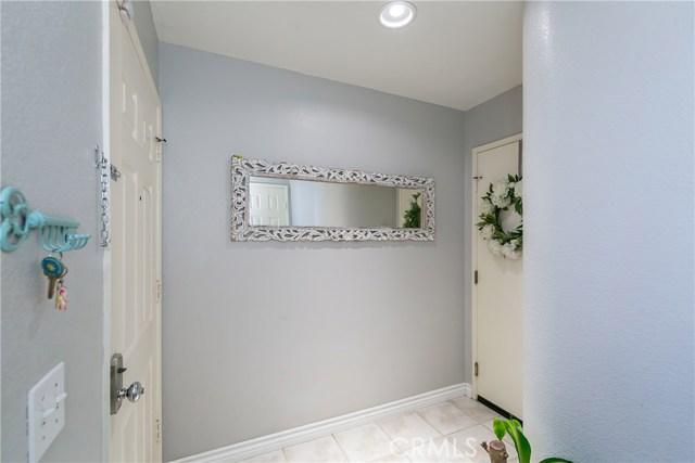 705 Maplewood, Irvine, CA 92618 Photo 2