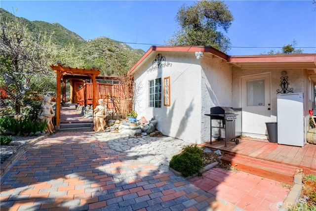 776 Melody Ln, Lytle Creek, CA 92358 Photo 29