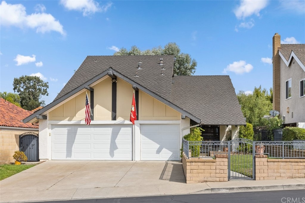 22301     Chestnut Lane, Lake Forest CA 92630