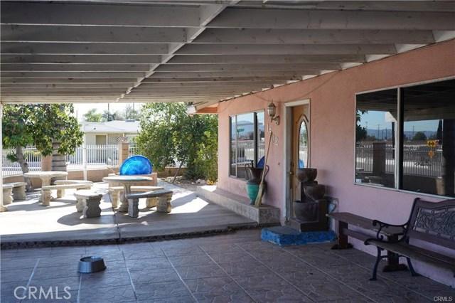 1502 N I Street, San Bernardino, CA 92411