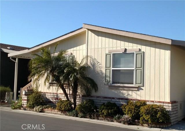 115 Hornbeam Lane, Fountain Valley, CA 92708
