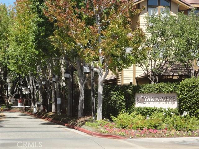 2567 Plaza Del Amo 201, Torrance, CA 90503