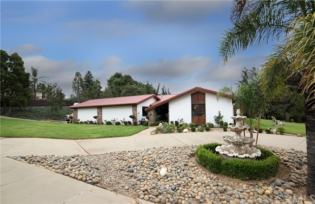 2217 Fallen Leaf Dr, Santa Maria, CA 93455 Photo