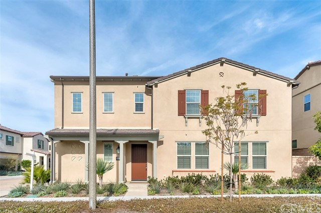 16275 Cameo Court, Whittier, CA 90604