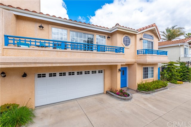 884 Longbranch Avenue, Grover Beach, CA 93433