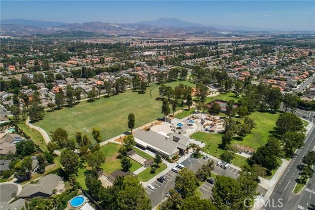 18 Porter, Irvine, CA 92620 Photo 62
