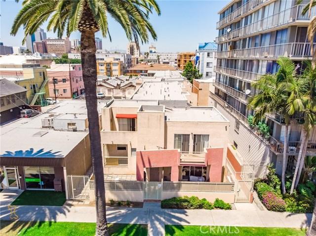 337 Atlantic Avenue, Long Beach, CA 90802