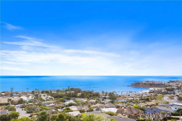 Photo of 1560 Sunset Ridge Drive, Laguna Beach, CA 92651