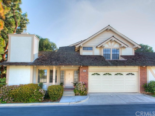 23 Agate, Irvine, CA 92614