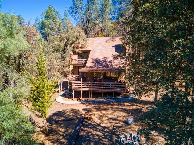 10850 Seigler Canyon Rd, Lower Lake, CA 95457 Photo 24