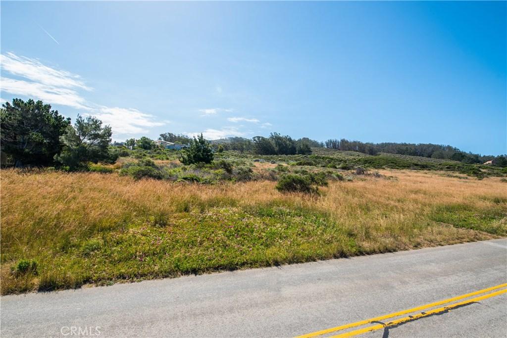 Photo of 2620 Pecho Valley Road, Los Osos, CA 93402