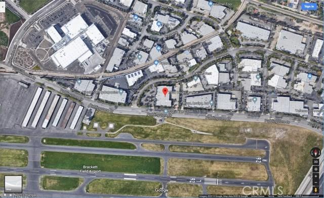 1736 Wright Ave, La Verne, CA 91750 Photo 12