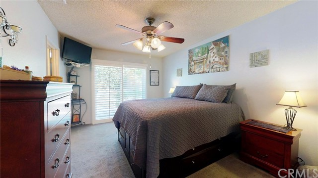 229 E Campus View Dr, Riverside, California 92507, 3 Bedrooms Bedrooms, ,2 BathroomsBathrooms,For Sale,E Campus View Dr,PW20198125