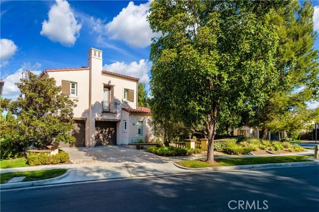 43 Garden  Terrace, Irvine, CA 92603