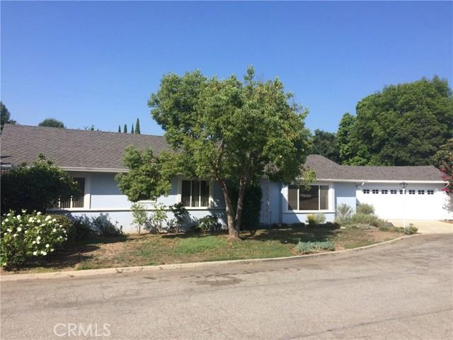415 Mill Creek Lane, San Gabriel, CA 91775
