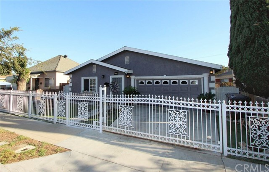 512 E Truslow Avenue, Fullerton, CA 92832