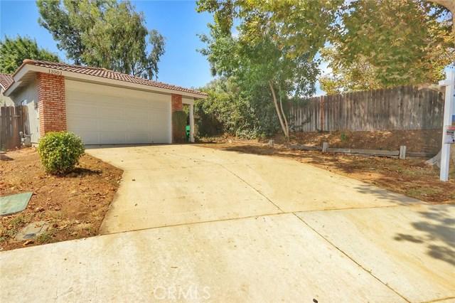 11001 Le Grand Lane, Moreno Valley, CA 92557