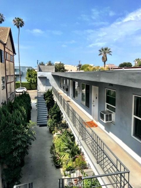 1245 10th Street 9, Santa Monica, CA 90401