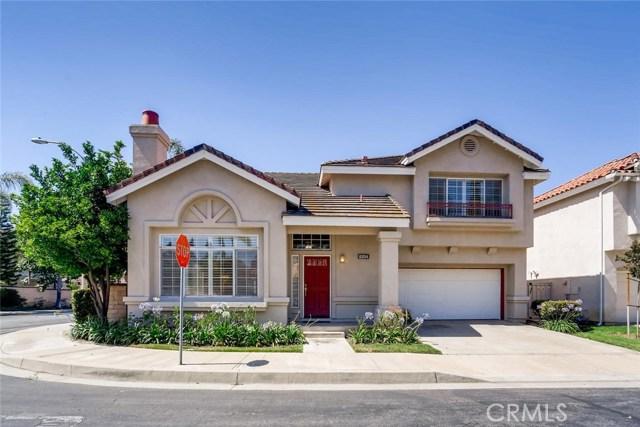 8204 E Star Pine Road, Orange, CA 92869