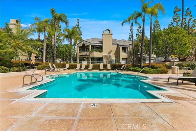 50 Baycrest Court 33, Newport Beach, CA 92660