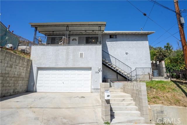1308 Volney Dr, City Terrace, CA 90063 Photo 1