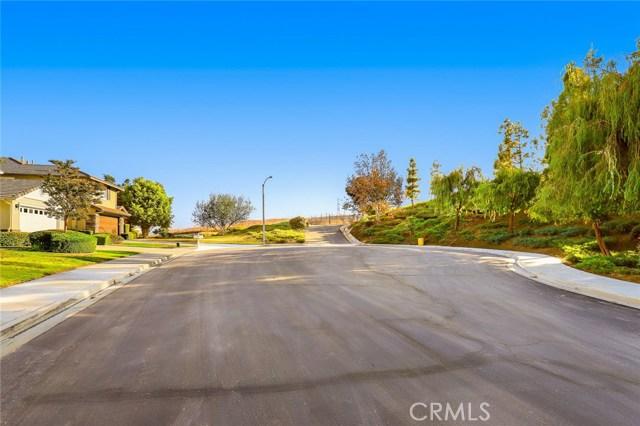 16891 Morning Glory Court, Chino Hills, CA 91709