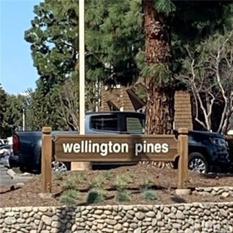 14751 Plaza Drive 23, Tustin, CA 92780