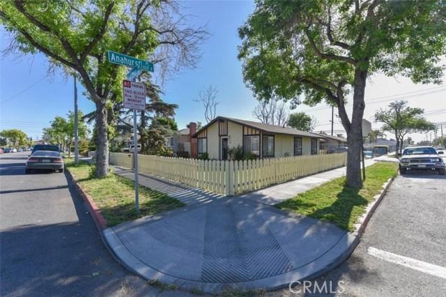 2202 Cypress Avenue, Santa Ana, CA 92707