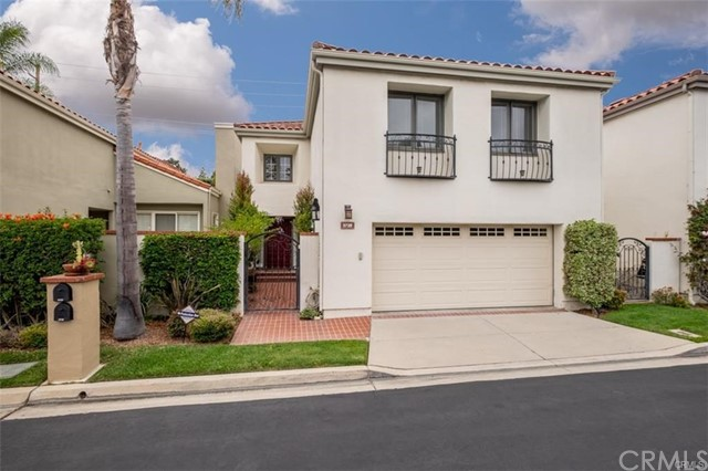 5729 Avenida Estoril, Long Beach, CA 90814