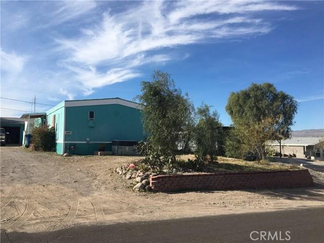 1659 Colina Drive, Bullhead City, AZ 86442