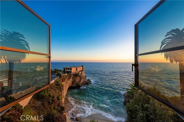 31711 Seacliff Drive, Laguna Beach, CA 92651