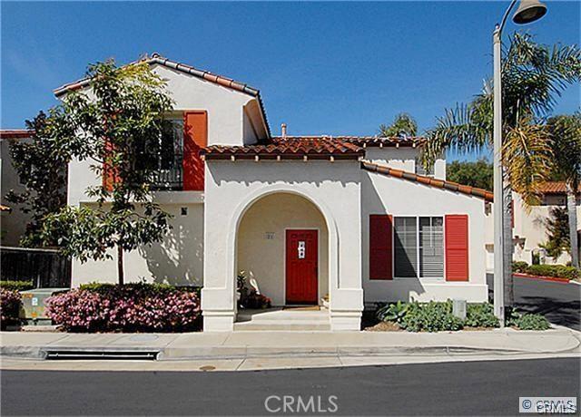 21 Colony Way, Aliso Viejo, CA 92656