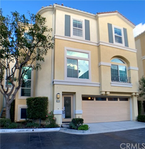 Photo of 205 Montana Del Lago Drive, Rancho Santa Margarita, CA 92688
