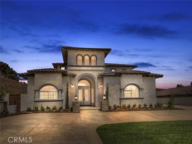 5721 Winchester, Rancho Cucamonga, CA 91737