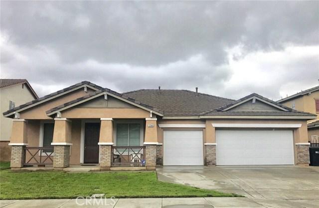 12545 Current Drive, Eastvale, CA 91752