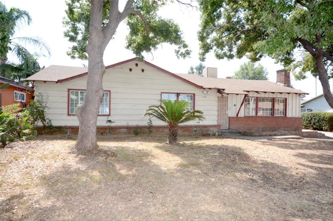 16256 Klamath Street, La Puente, CA 91744