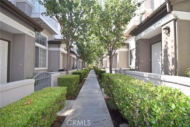13548 Cobblestone Lane, Westminster, CA 92683