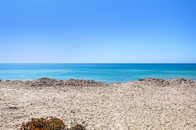 35261 Beach Road, Dana Point, CA 92624