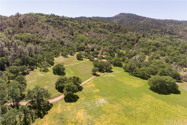 Photo of 19665 Oat Hill Road, Middletown, CA 95461