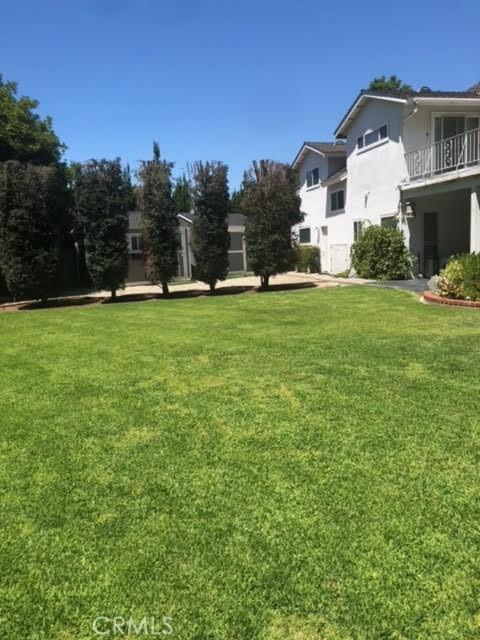1218 W Dwyer Dr, Anaheim, CA 92801 Photo 1