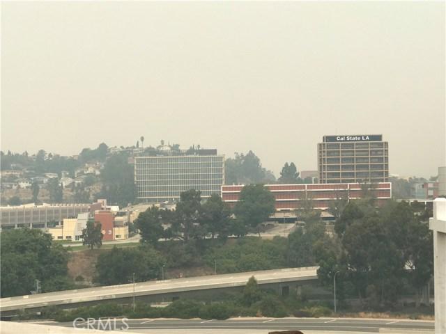 0 Hayes St, City Terrace, CA 90063 Photo 4