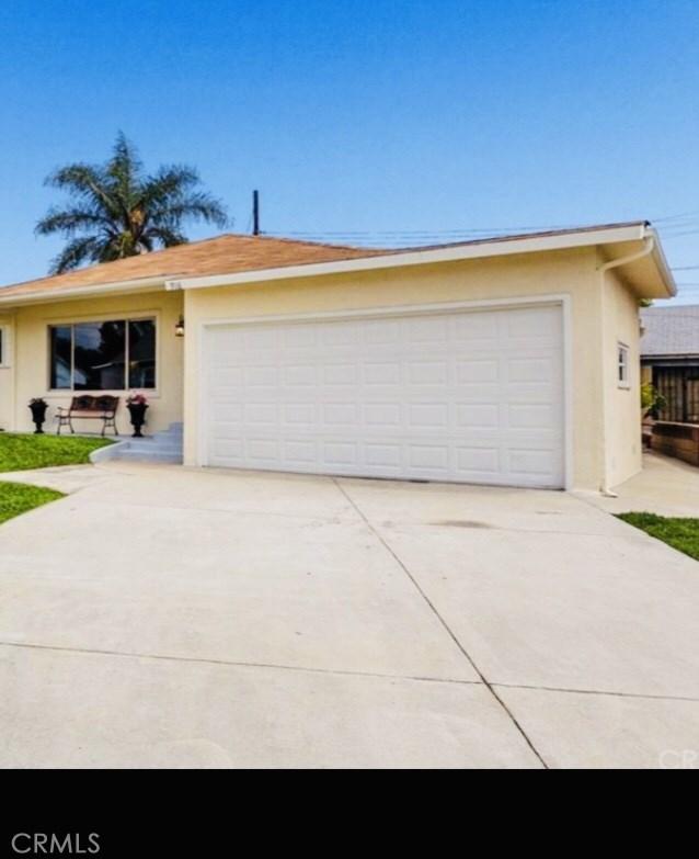 916 Lacon Avenue, La Puente, CA 91744