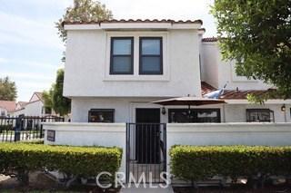 9700 Jersey Avenue 176, Santa Fe Springs, CA 90670