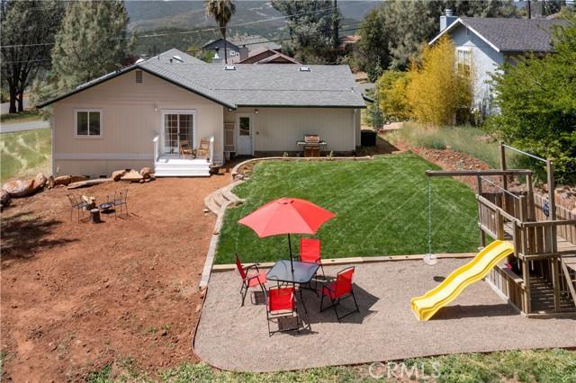 16584 Buckhorn Rd, Hidden Valley Lake, CA 95467 Photo 24